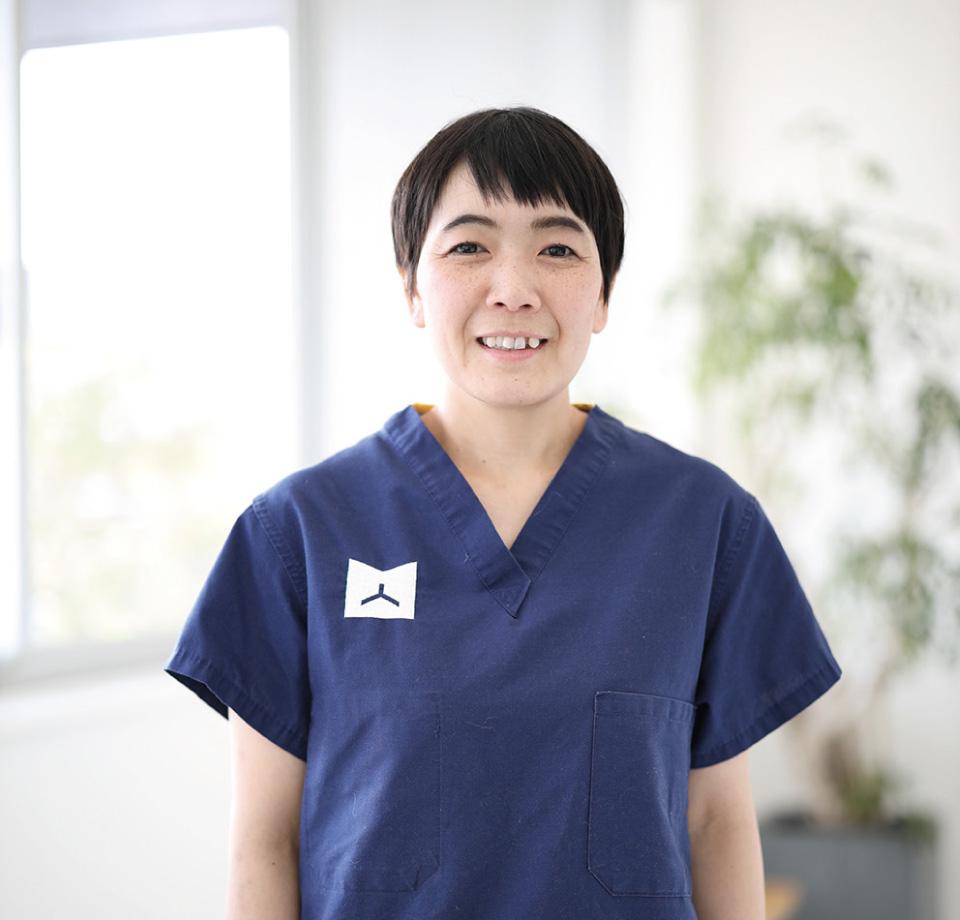 doctor-shiori-matsudate